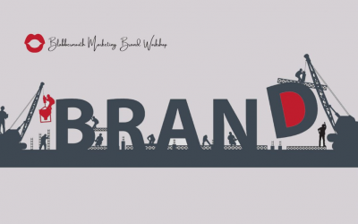 Brand Workshop: Everything you need to get started