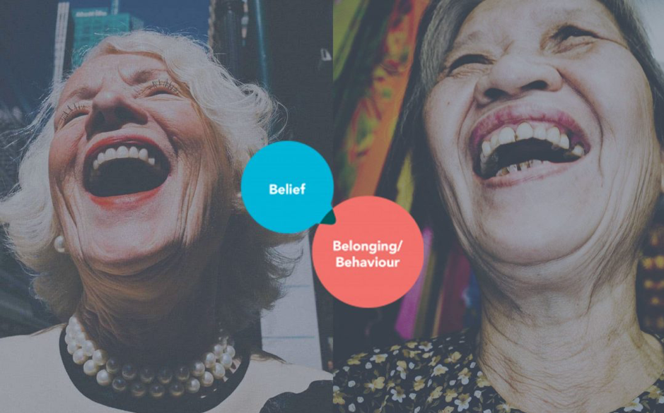 Challenge your 'brand belief' – Can you answer these 8 questions?