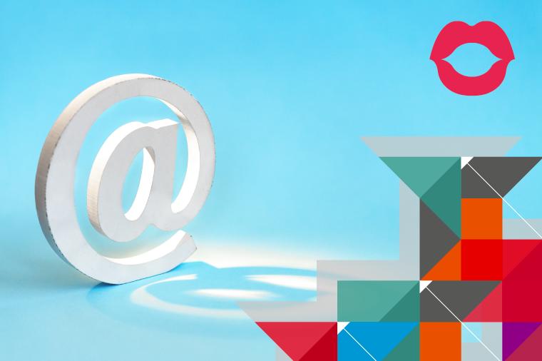 E-marketing in the post-COVID World